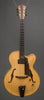 Eastman Electric Guitars - 2013 AR880CE John Pisano Used