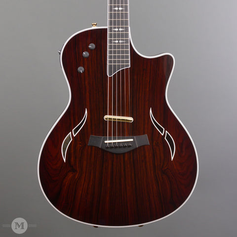 Taylor Guitars - 2013 T5C3 Cocobolo - Used