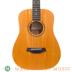 Taylor Acoustic Guitars - BT2 Baby Taylor