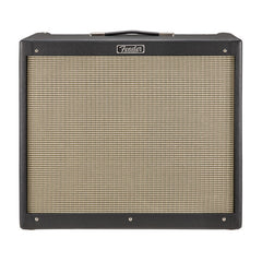 Fender Amps - Hot Rod Deville IV