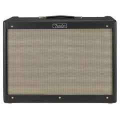 Fender Amps - Hot Rod Deluxe IV