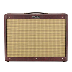 Fender Amps - Hot Rod Deluxe IV FSR - Buggy Whip - Front