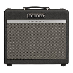 Fender Amps - Bassbreaker 15 Combo - Midnight Oil