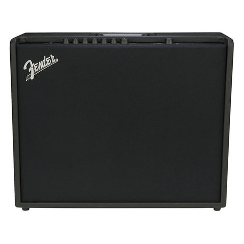 Fender Amps - Mustang GT 200 - Front