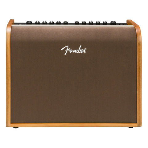 Fender Acoustic Amps - Acoustasonic 100