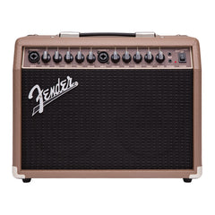 Fender Acoustic Amps - Acoustasonic 40