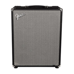 Fender Bass Amps - Rumble 500 Combo