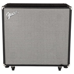 Fender Amps - Rumble 115 Bass Amp Cab
