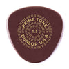 Dunlop Picks - Primetone Semi-round 1.3 (3 pcs)
