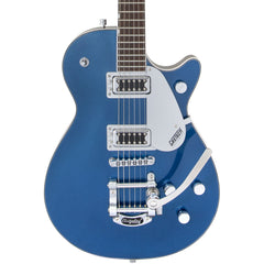 Gretsch Electric Guitars - G5230T Electromatic Jet FT - Aleutian Blue