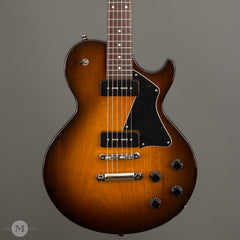 Collings Electric Guitars - 290 Tobacco Burst