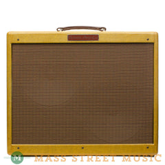 Victoria Amps - 50212T - Used