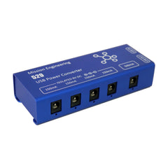 Mission Engineering - 529 USB Power supply
