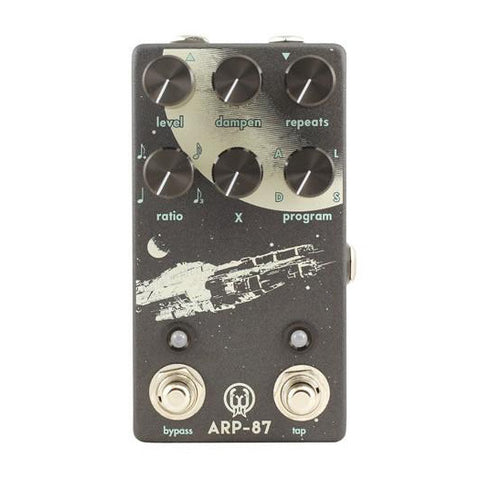 Walrus Audio - ARP-87 Delay