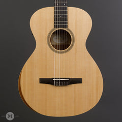 Taylor Acoustic Guitars - Academy 12e-N - Front Close