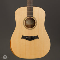 Taylor Acoustic Guitars - Academy 10 - Front Close