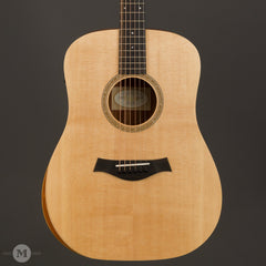 Taylor Acoustic Guitars - Academy 10e - Front Close