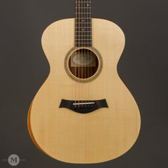 Taylor Acoustic Guitars - Academy 12 - Front