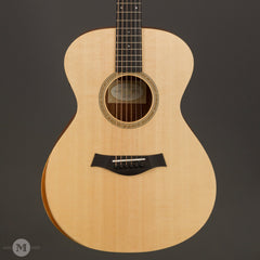 Taylor Acoustic Guitars - Academy 12e - Front Close