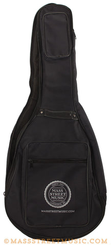 MSM-Acoustic-Guitar-Gigbag-front