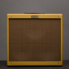 Gehring Amps - Bandmaster 5E7