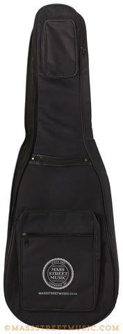 MSM-Bass-Gig-Bag-front