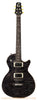 Tom Anderson Bulldog Electric Guitar - front