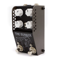 Thorpy FX - The Bunker LT	Brown Source MKII