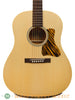 Collings CJ35 A Acoustic Guitar - body