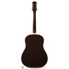 Collings CJ35 Acoustic Guitar - back