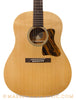 Collings CJ35 Acoustic Guitar - body