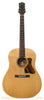Collings CJ35 Acoustic Guitar - front