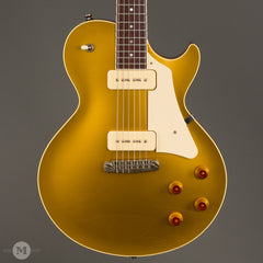 Collings Electric Guitars - City Limits Gold Top - Aged