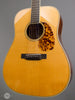 Collings Acoustic Guitars - 1996 CW-28 Brazilian Used