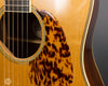 Collings Acoustic Guitars - 1996 CW-28 Brazilian Used - Binding