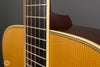 Collings Acoustic Guitars - 1996 CW-28 Brazilian Used - Frets