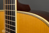 Collings Acoustic Guitars - 1996 CW-28 Brazilian Used - Scratch
