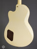 Gibson Guitars - Chet Atkins CE Alpine White - Used - Back Angle