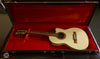 Gibson Guitars - 1988 Chet Atkins CE Alpine White - Used - Case