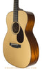 Collings OM1A Light Build Acoustic Guitar - angle