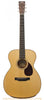 Collings OM1A Light Build Acoustic Guitar - front