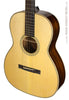 Collings Acoustic Guitars - 1999 0002H BaaaA