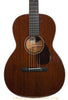 Collings-001Mh-Mahogany-front-close-up