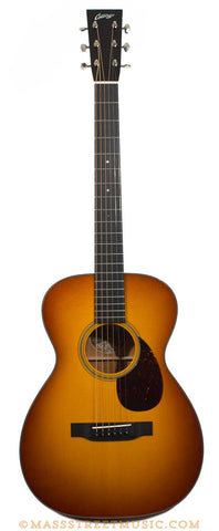 Collings-01ASB-acoustic-guitar-front
