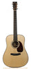 Collings D2H AVN acoustic guitar - front