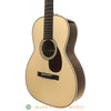 Collings 002H MRG Acoustic Guitar - angle