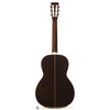 Collings 002H MRG Acoustic Guitar - back