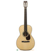 Collings 002H MRG Acoustic Guitar - front