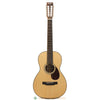 Collings 02H 12 String Acoustic Guitar - front