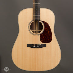 Martin Acoustic Guitars - D-16E (Rosewood)